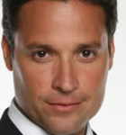 Ricardo Álamo (Santiago Reverón)