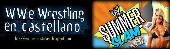 Wrestlemania 31 en directo (live) - Pressing Catch | Todo el Wrestling de WWE en Español