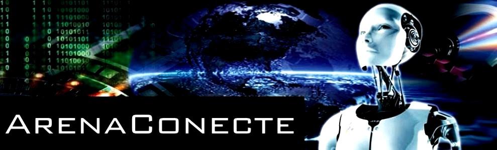 Arena Conecte