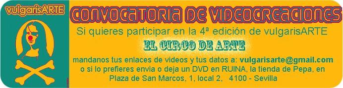 videos-vulgarisarte
