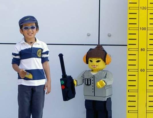 http://3.bp.blogspot.com/_Hi4iXAaqnbY/SwKnos_I8vI/AAAAAAAAAQE/OcrPO_xk_N0/s1600/tinggi+badan+anak.jpg