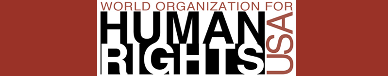 Human Rights USA