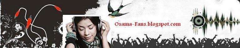 Osama Fans