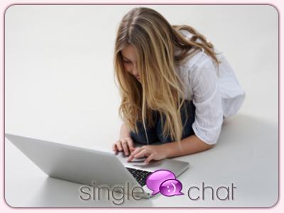 consigli per scopare chat ragazzi single