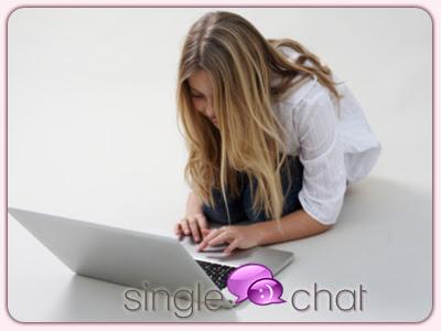siti single gratis
