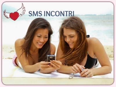 come fare meglio l amore chat incontri app