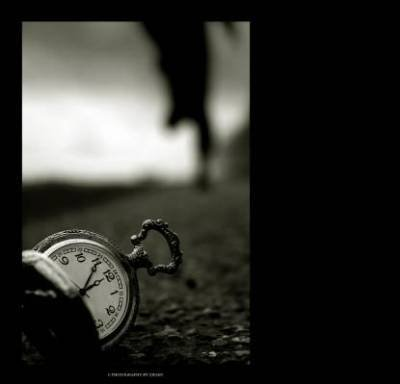 [clock.II.bmp]