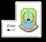 Enter Bekasi