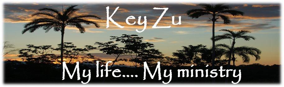 KEY  ZU*