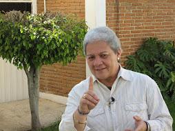 YO SIEMPRE HE, GENERADO AMOR, ABUNDANCIA Y DINERO DIA A DIA EN MI VIDA