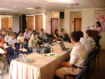 Con una gran asistencia se realizó e foro sobre los programas sociales del municipio de Bucaramanga