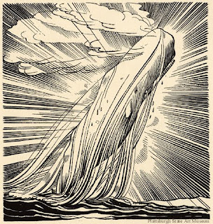 religion and moby dick A summary of themes in herman melville's moby-dick learn exactly what  happened in this chapter, scene, or section of moby-dick and what it means  perfect.