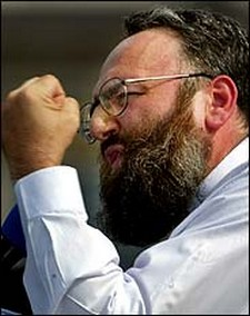 [Sheikh+Omar+Bakri+Muhammad+Fist+-]