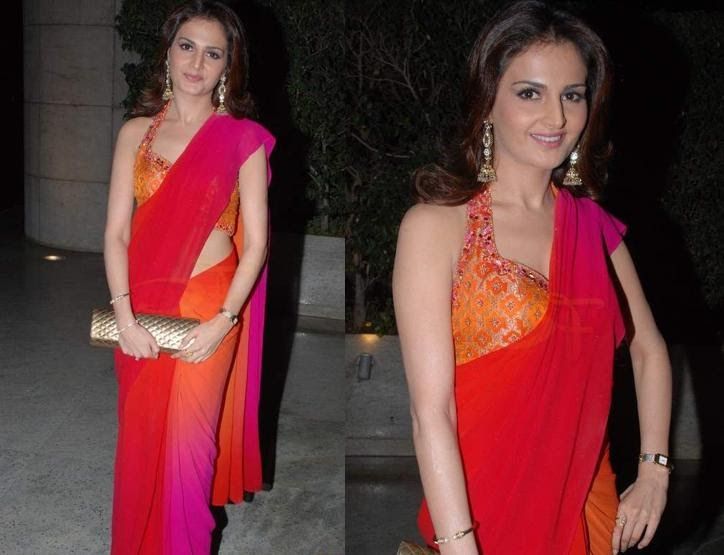 Monica Bedi Bathroom Video Share Everything Here Pic