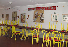 Chinese Yacht Club