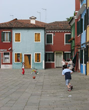 Burano
