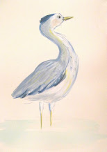 Heron