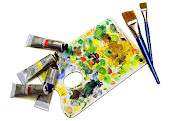 Painting Equipments
