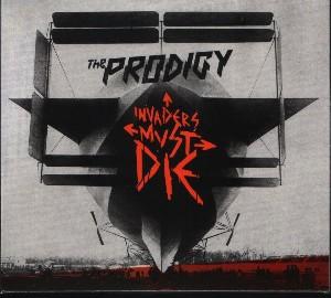 Prodigy Альбом 2010