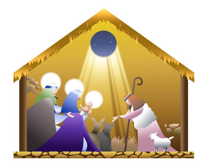 tarjeta navidad carvajal - duqueimagen