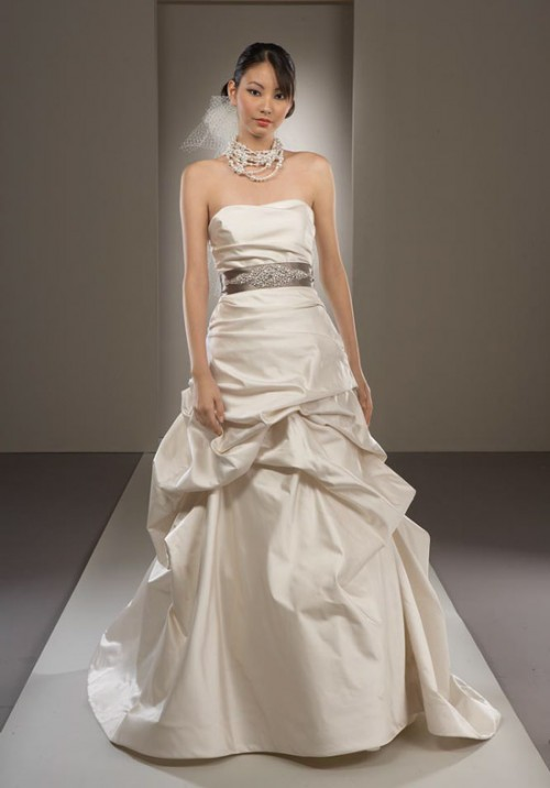 Wedding Dresses 2025
