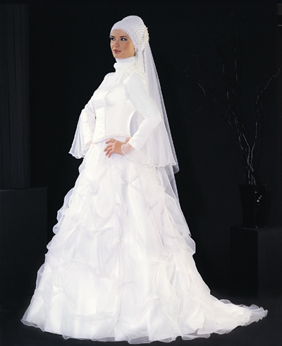 Turkish Wedding Dress 82 Ideal Turkish Bridal