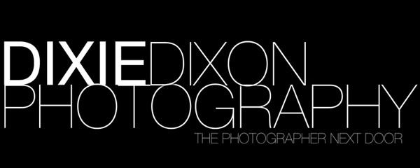 www.DIXIEDIXON.com BLOG