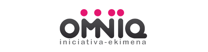 El Blog de OMNIA