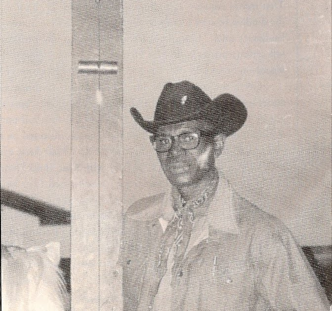 Bob Landers With Willie Joe And His Unitar - Cherokee Dance / Unitar Rock
