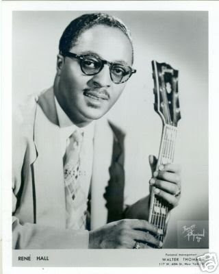 Jimmy Rogers Eddie Taylor Blues From Chicago Volume One