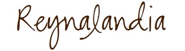 Reynalandia
