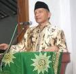 Seminar Bersama Dewan Pembina dan Penasehat Muhhammadiyah