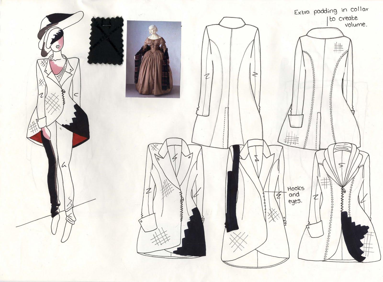 [Design+Development+1.+Josie+Haslam+200414480+blog]