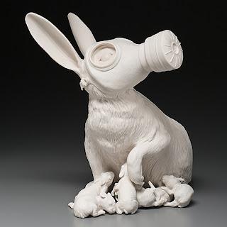 Постъядерный кролик