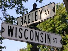 Bagley, Wisconsin