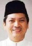 Ketua UMNO Ketereh