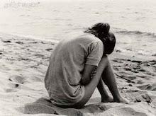Yo que pensaba que te había olvidado hoy me di cuenta que todavía te amo