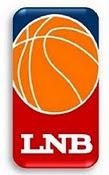 Liga Profesional De Baloncesto de RD.