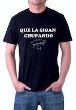 Diego te Bancamos!!!