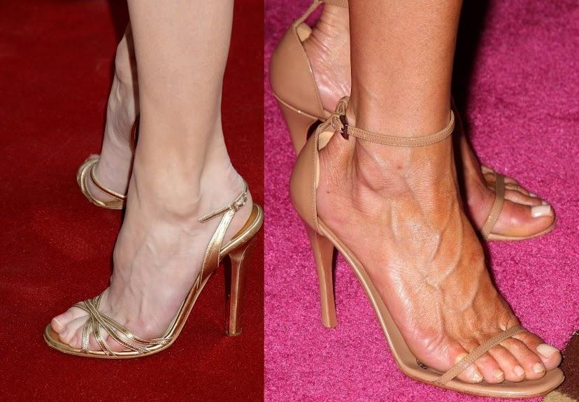 feet-pies2