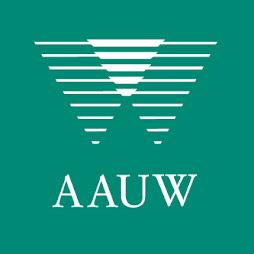 AAUW-MA