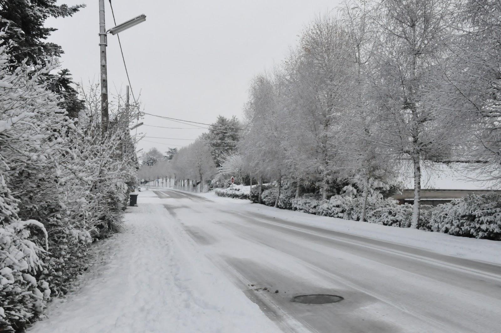 La marcophilie navale c 39 est l 39 hiver qui frappe notre porte - C est l hiver qui frappe a notre porte ...