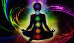 CROMOTERAPIA - A terapia das Cores que equilibram os Chakras e restaura a saúde