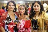 EVENTO OPTCHA BRASIL - TRIBUTO AOS CIGANOS DO BRASIL