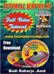 Video Service HP