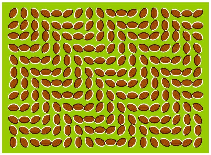 [strerss+pattern+3.aspx]