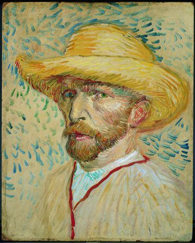 [Van+Gogh.aspx]
