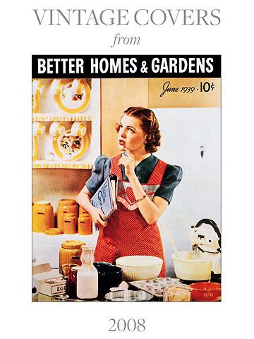 Anne Marie With A Dash Better Homes And Gardens 1939