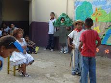 CUENTO DE HADAS