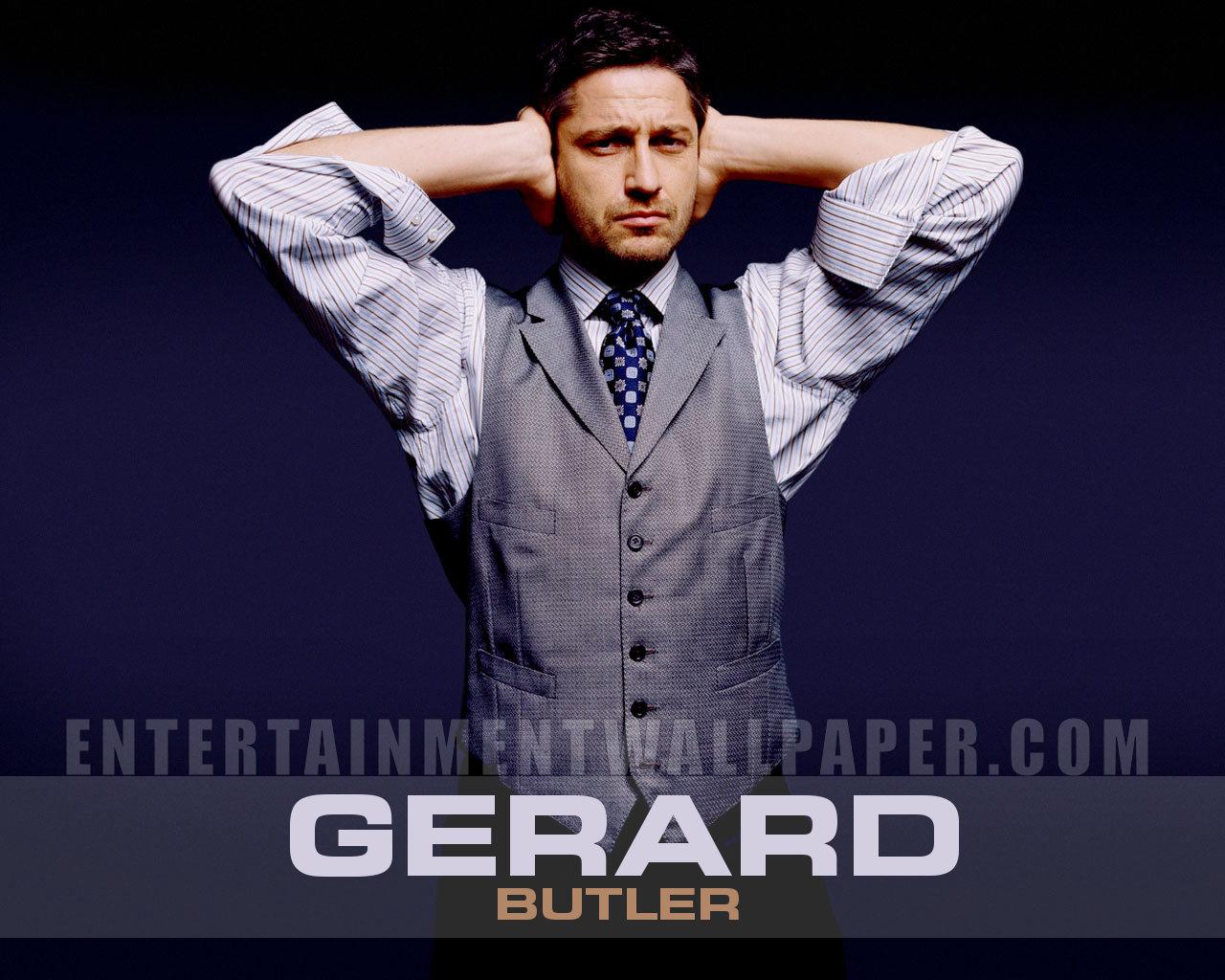 http://3.bp.blogspot.com/_HkbWdsz-H8g/S72GowCoC6I/AAAAAAAAHyg/9ug4QyutmkQ/s1600/gerard_butler01.jpg